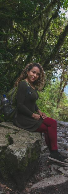 Machu Picchu-25.jpg