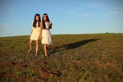 Stefanie & Nataly