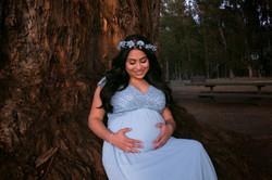 Maternity-136