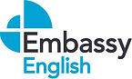 embassy-english-logo.jpg