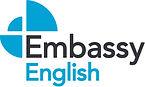 embassy-english-logo.jpg