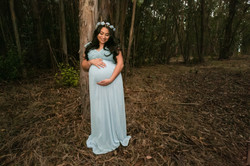 Maternity-142