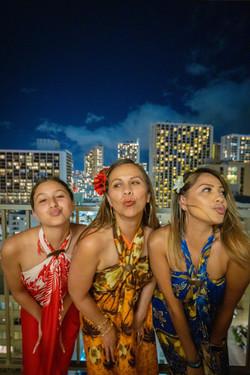 Hawaii_2019-61