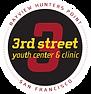 3rdStreet_logo.png