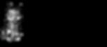 RBP_Logo_5E.png