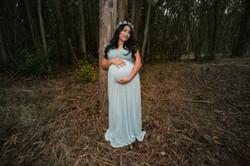 Maternity-137