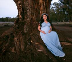 Maternity-125