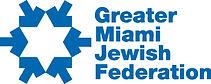 GMJF logo - Blue high res.jpg