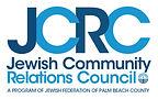 JCRC 2018 Logo CMYK.jpg