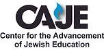 CAJE13_Letters_Center_for_Advancement_CM