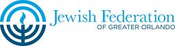 JFGO logo.png