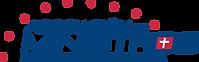 0004 Logo Asociacion de Ministros.png