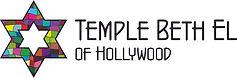 Temple Beth El of Hollywood.jpg