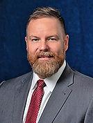 FL-State Sen.Aaron Bean_2.jpg