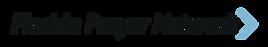 florida-prayer-network-logo__dark-on-lig