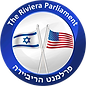 Riviera_logo-300.png