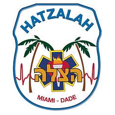Hatzalah Miami.jpg