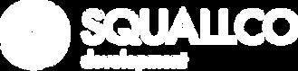 logo white squallco web.png