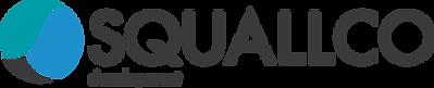 squallco new web.png