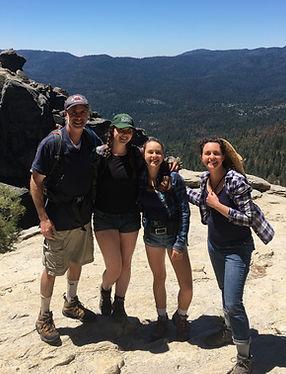 YosemiteAll1.jpg