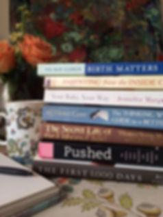 Books.Website.JPG