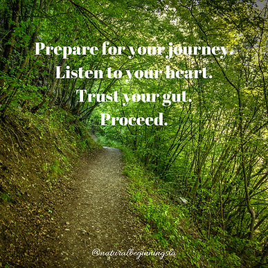 Prepare Quote 3 10.18.png