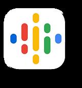 GoogleG.png
