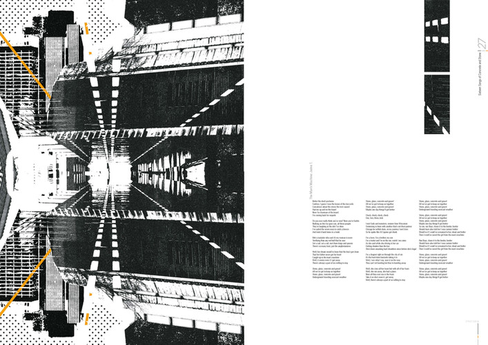 Songbook Final Viii interactive_Page_14.jpg