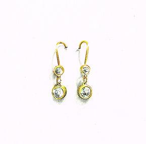 diamond earings.jpg