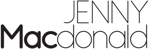 Jenny single logo april 21.png