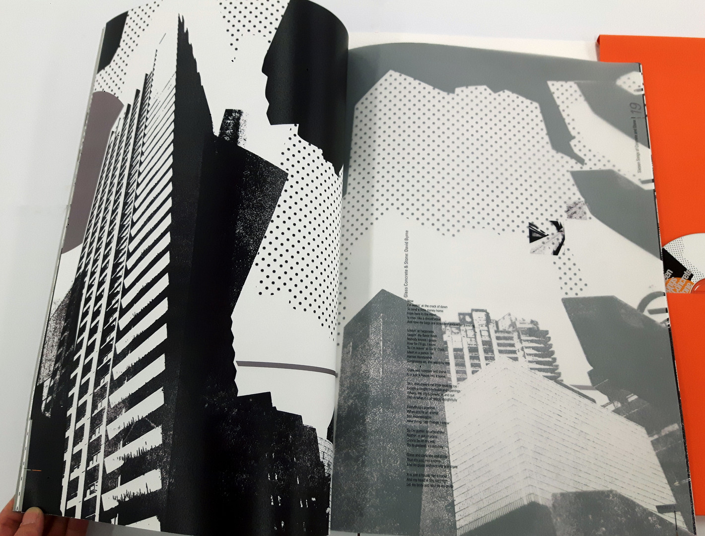 David Byrne Concrete, Glass and Stone.jpg