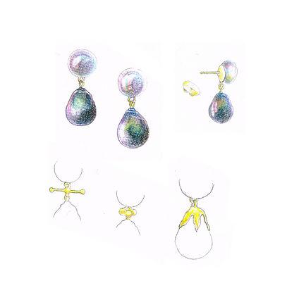 Pearl variations.jpg