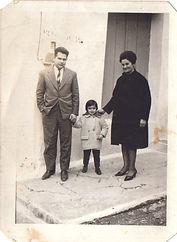 A family photo.jpg