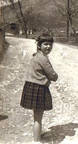 my favorite skirt.jpg