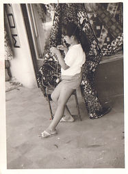 Me and knitting .jpg