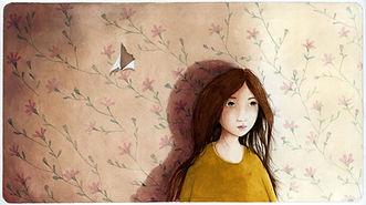 5 The same Dream EFFIE LADA.jpg