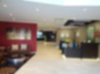 Brisbane Interior Design Services
