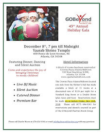GOBeyond Holiday Gala Info.jpg
