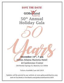 GOBeyond 2019 Gala Save the Date Rev.jpg