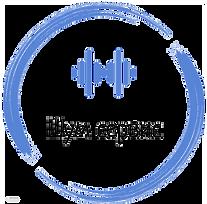 шум лого.png