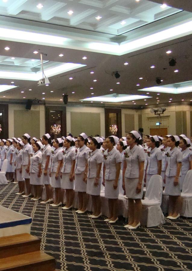 Graduation Center Thonburi Hospital.jpg