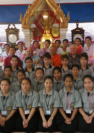 Wat Arun Student.jpg