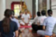 bangkoko post1.jpg