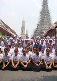 New Graduated for Thonburi Hospital.jpg