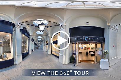 Virtual-tour-pic.jpg