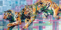 Tiger-Leaping.jpg