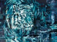 Tiger-Prowling.jpg