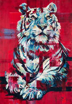Crimson-Tiger.jpg