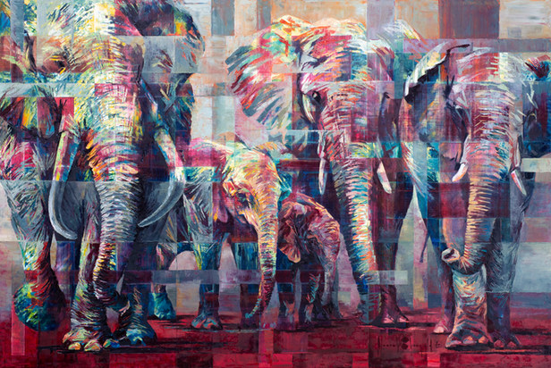 Patchwork-elephants.jpg