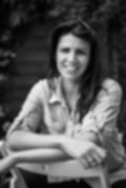 Hannah-Shergold-bio-pic-small.jpg